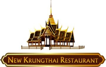 New Krungthai Restaurant