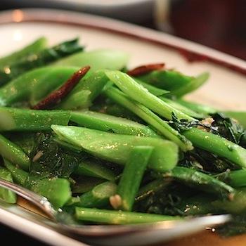 vegetables350
